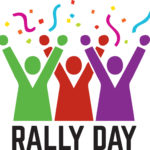 Rally Day 2016