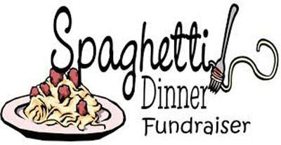 Spaghetti-Dinner-fundraiser