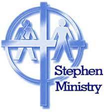 Stephen-Ministry-logoforweb