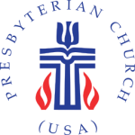 PCUSA.org