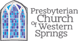 Presbyterian Church of Western Springs