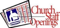 staff-openings-hd